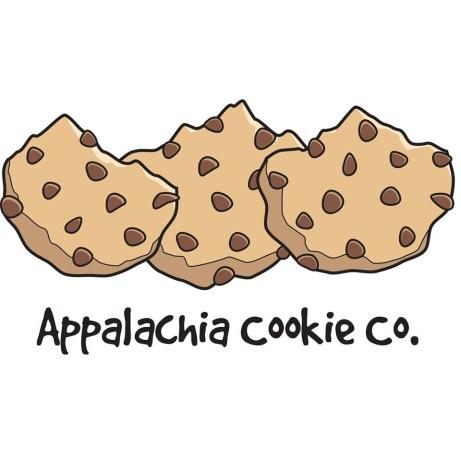 Appalachia Cookie Co. Logo