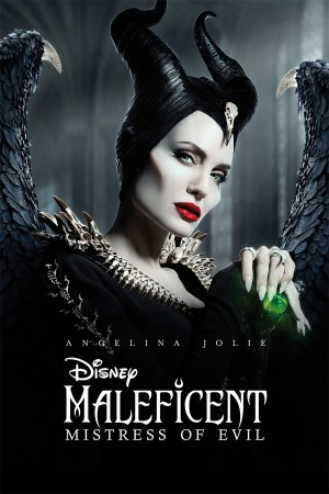 Movie Review Maleficent Mistress Of Evil As A Whole The