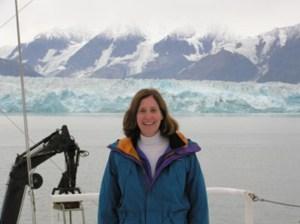 ellen_cowan - Alaska