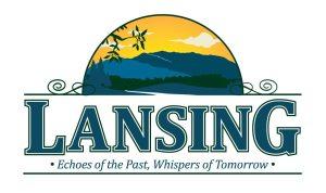 explore-lansing-logo