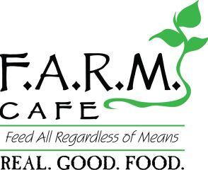 farm cafe new