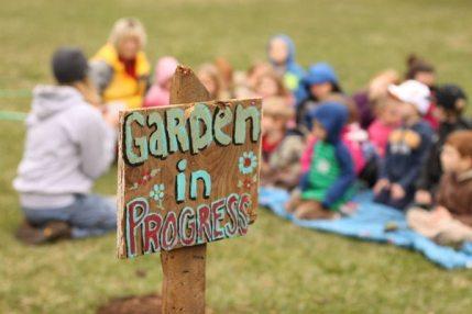 garden in progress_jamille