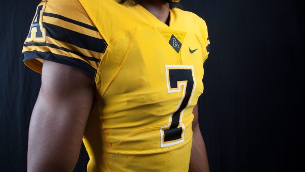 gold-jersey-(close)