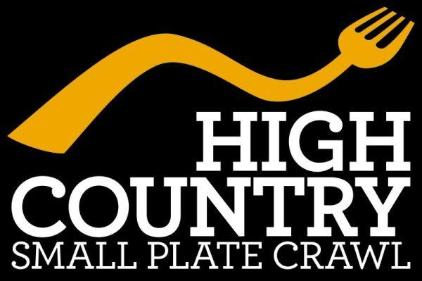 hc plate crawl logo