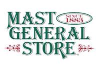 image-logo-mast-general-store
