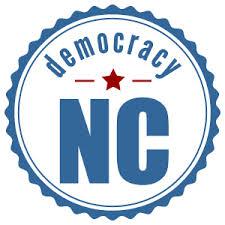 Democracy NC