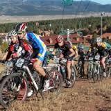 image courtesy of USA Cycling