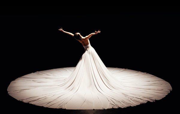 jessica-lang-dance-02