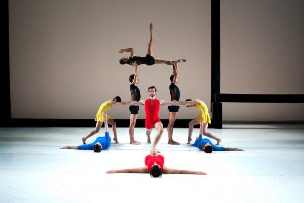 jessica-lang-dance-03