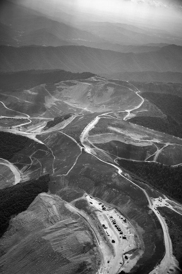 """""""Coal"""" by Keely Kernan"""