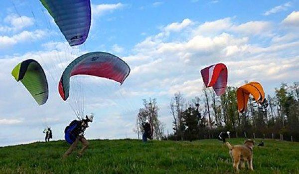 learn-to-fly-sky-retreat-north-carolina2