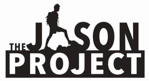 logo number 2