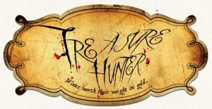 logo_Treasure_Hunter