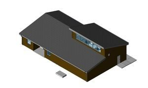 medic base rendering