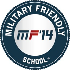 military_friendly_school_2014_300