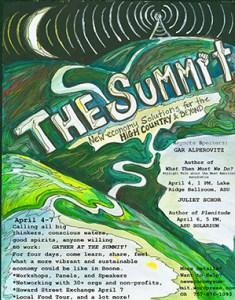 new_economy_summit