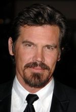 "Josh Broslin/IMDB. He will be featured in ""The Legacy of a Whitetail Deer Hunter."""