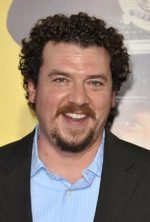 "Danny McBride/IMDB. He will be featured in ""The Legacy of a Whitetail Deer Hunter."""