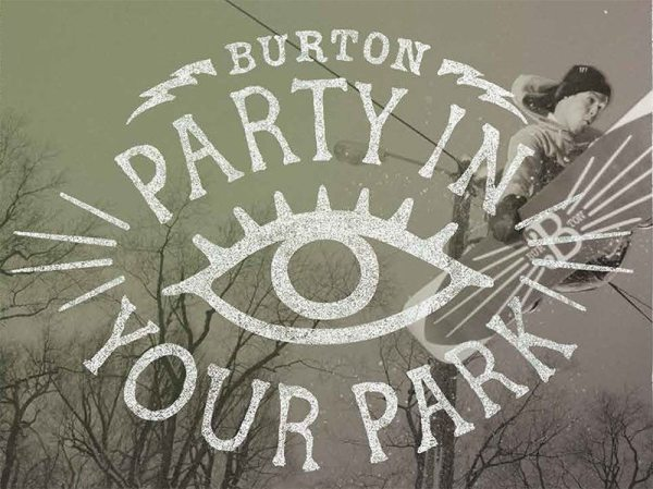 party-in-your-park