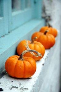 pumpkinFestival