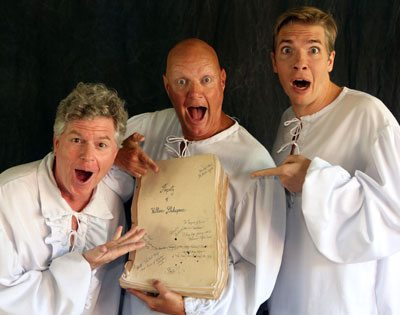 reduced-shakespeare-company-july7