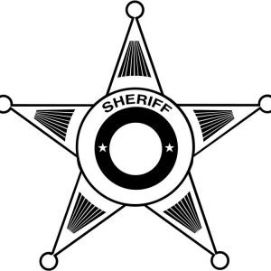 sheriffs-badge-clip-art-300x300-1