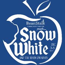 snowwhitelogobig