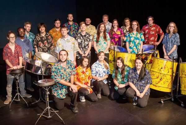 steely_pan_steel_band_01
