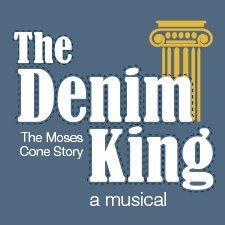 the-denim-king