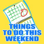 things-to-do81821