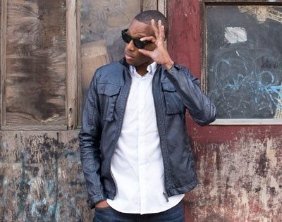 trombone-shorty-and-orleans-avenue