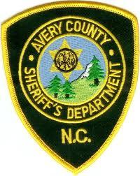 Avery County Sheriff's Office