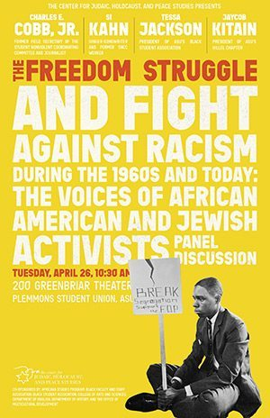 voices_of_the_civil_rights_movement_struggle