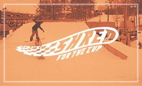 volcom-electric-sftc-slopestyle-finals