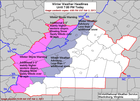 Courtesy of the National Weather Service. Click to enlarge.