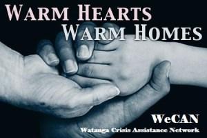 wecan_warm_hearts_logo.php