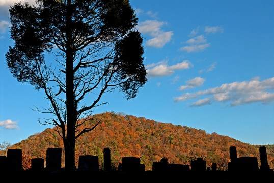 willis_fall_colors_valle_crucis_068