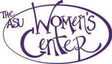 ASU Women's Center Logo