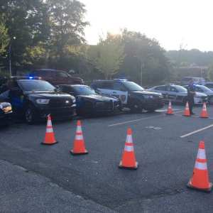 National Night Out To Be Observed in Watauga County Postpone Till Next Tuesday, August 10