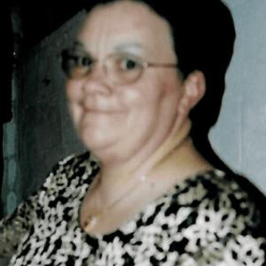 Watauga, Avery Obituaries – October 14, 2021