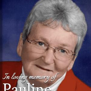 Watauga, Avery Obituaries – October 19, 2021