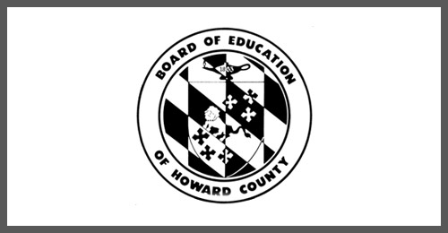 Board of education to Hold Regular Meeting and Public