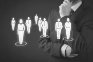 HCR Recrutement : identifier les bons candidats