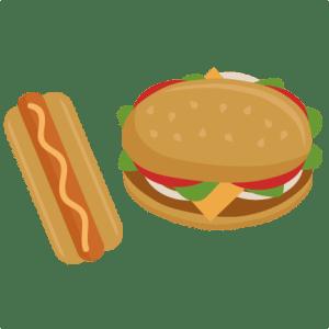 burgerdotclipart