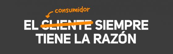cliente_consumidor