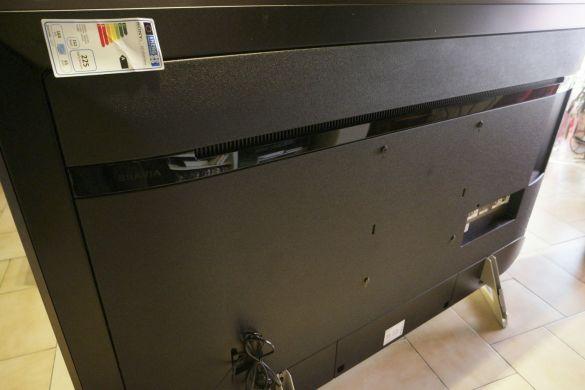 Test Sony XF9005 (KD-65XF9005) : une évolution remarquée