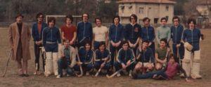 1971-dro ridotta