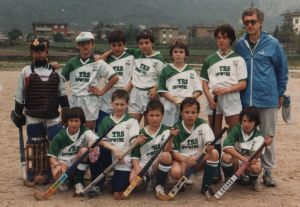 1989-allievi-001ridotto