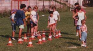 1989-terrassa-028 ridotto