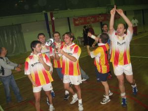 2006-porec